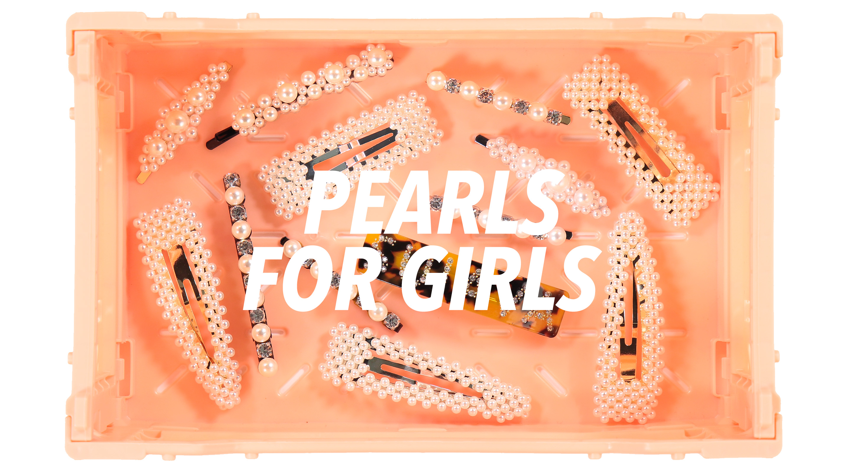 pearls-for-girls-suiava