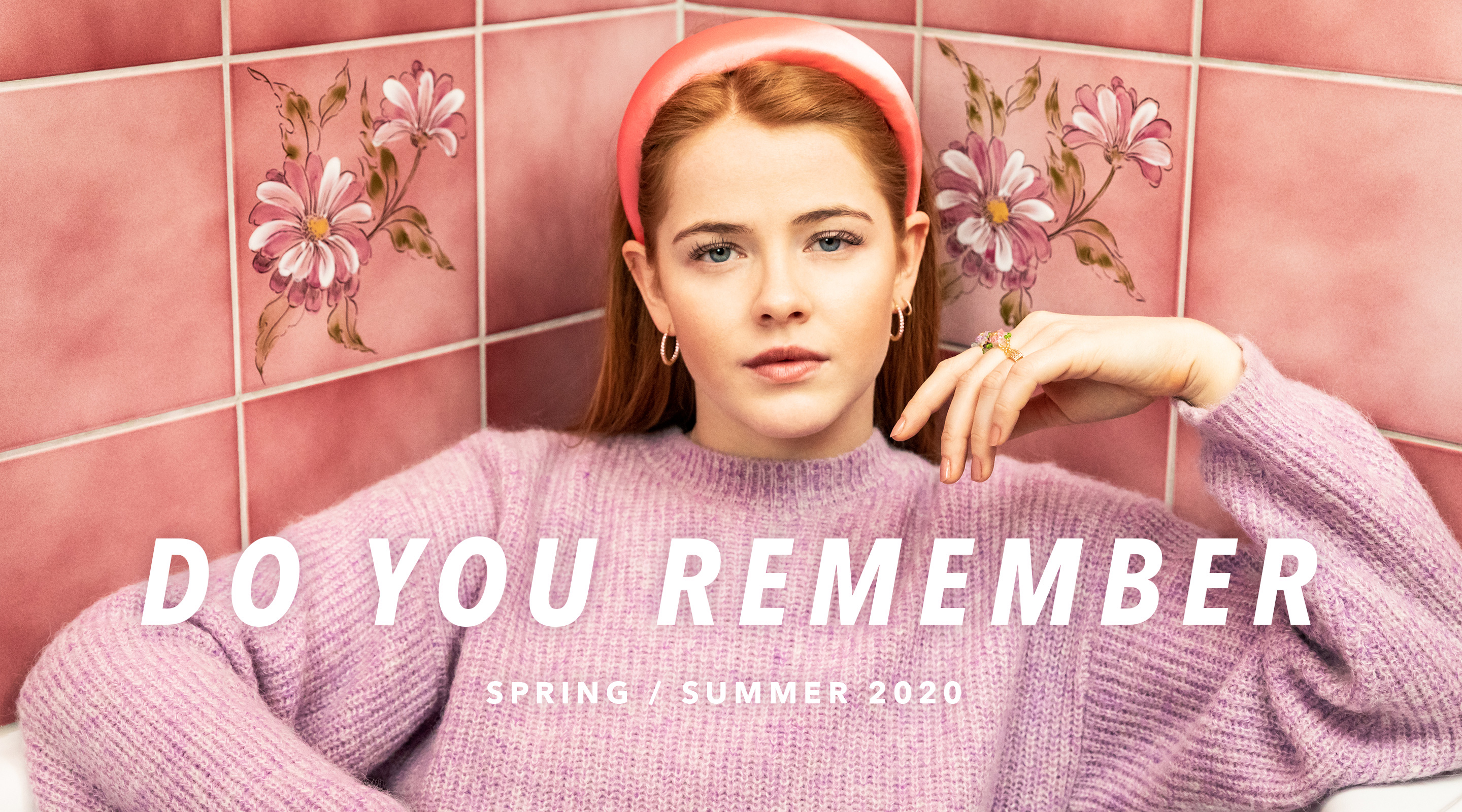 SA_do_you_remeber_spring_summer_2020_banner_2880x1600px