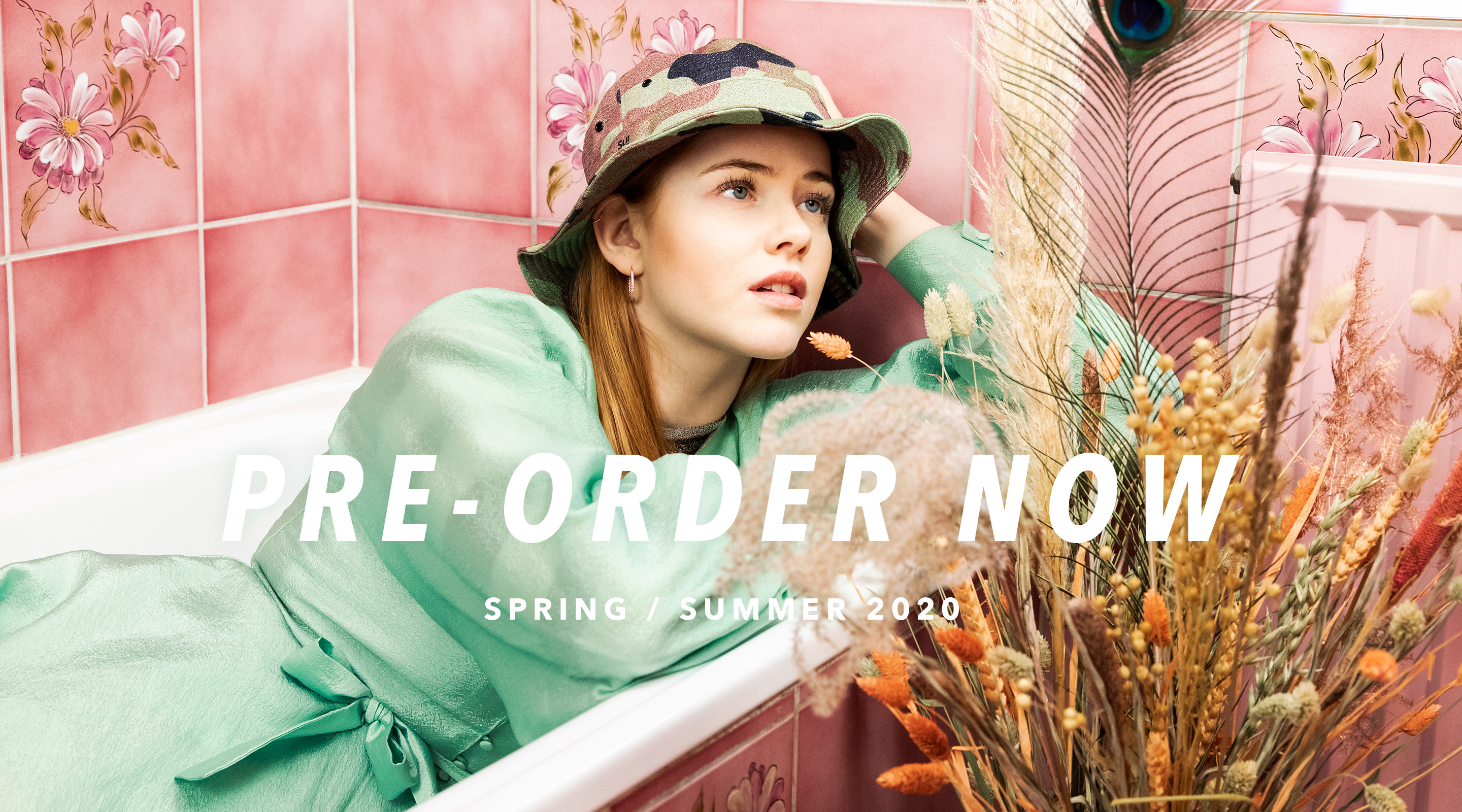 SA_do_you_remeber_spring_summer_2020_banner_pre-order