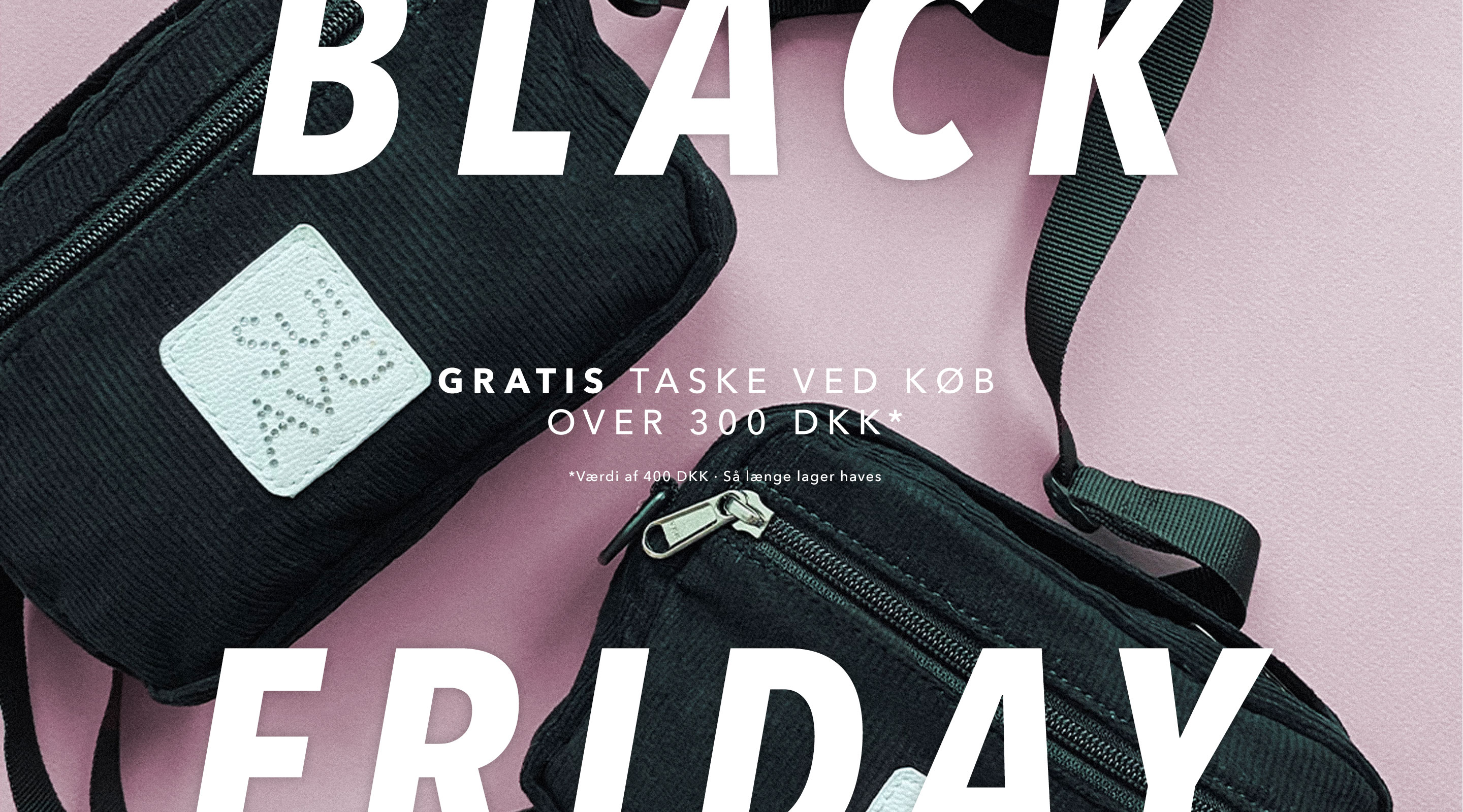 BLACK-FRIDAY_banner_2880x1600px